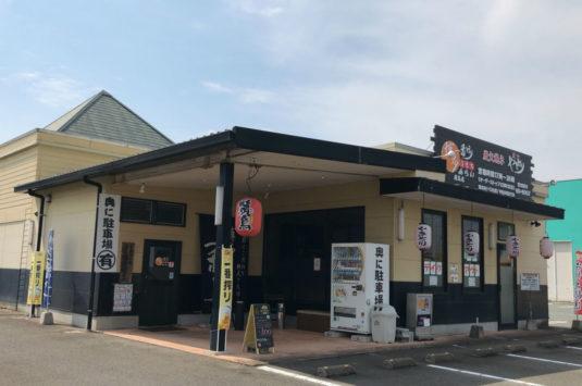 博多一番どり 鹿島店 様